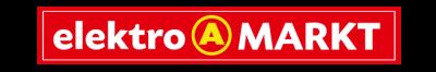 elektro A MARKT Logo alt