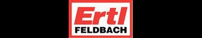 Elektro Ertl Logo