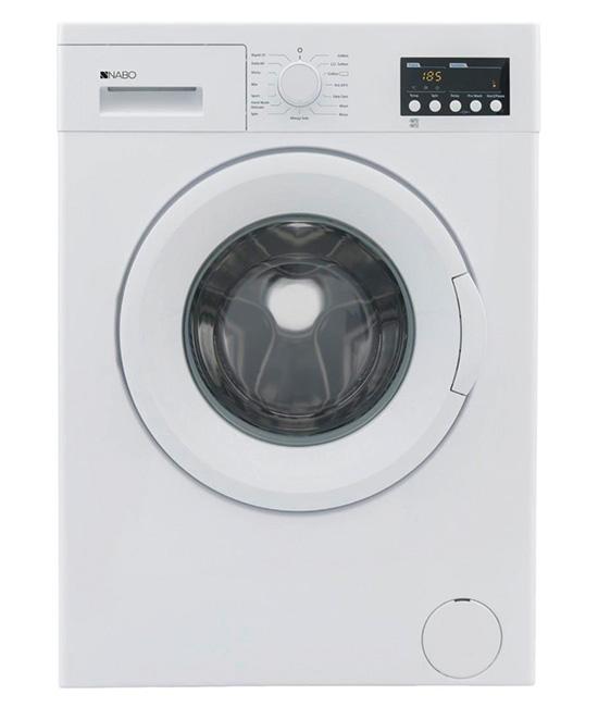 Nabo Waschmaschine WM1220