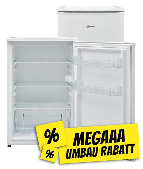 KR1895A2+ Kühlschrank