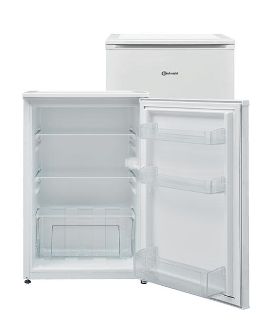 Kühlschrank Vollraum Bauknecht KR1895 A2+