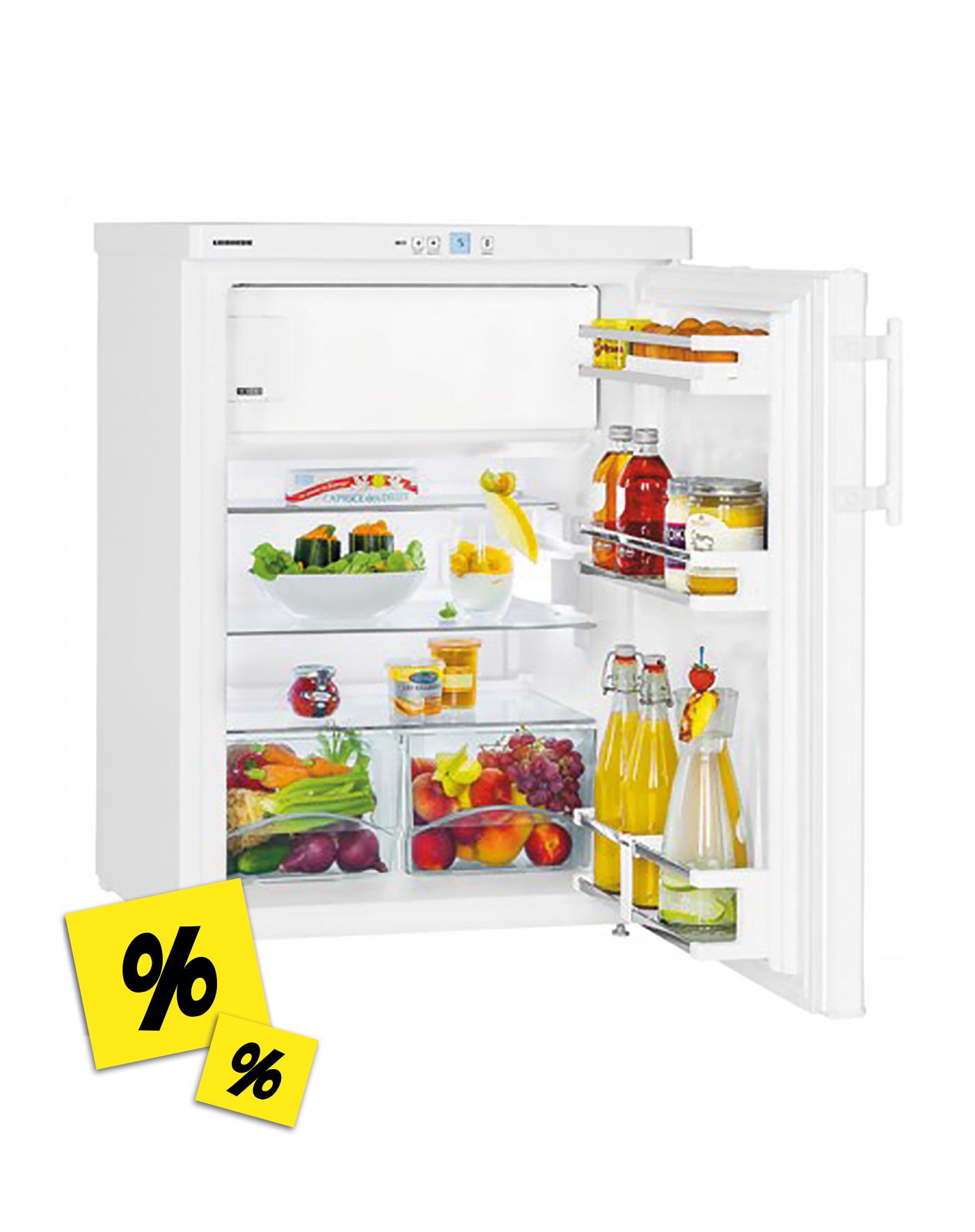 Liebherr TP1764-22 Standkühlschrank