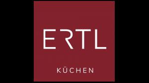 ERTL Kuechen